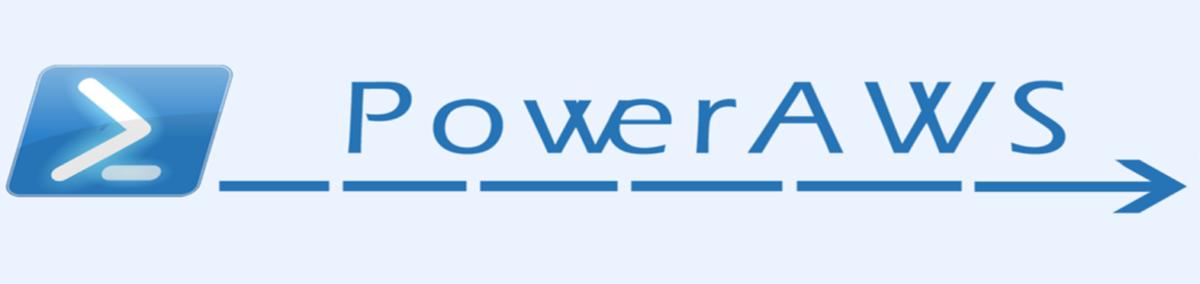 PowerAWS